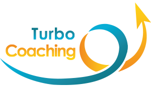 Turbo coaching